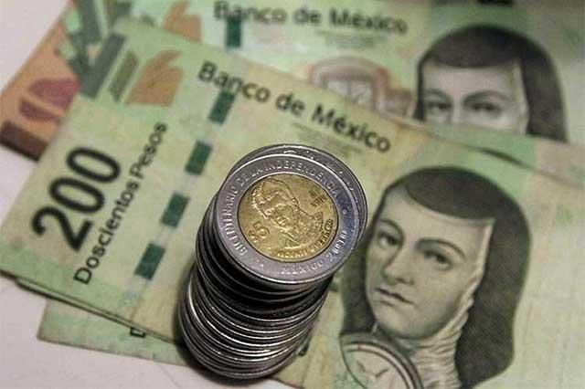 México recauda mejor pero asigna mal su gasto, dice docente ITESM