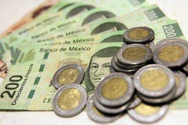 Familia y empresarios aportaron recursos a Luna, Aranda y Quiroz