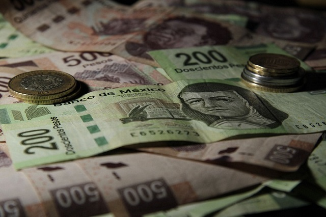Queda corto gasto en comunicación reportado por IMCO para Puebla
