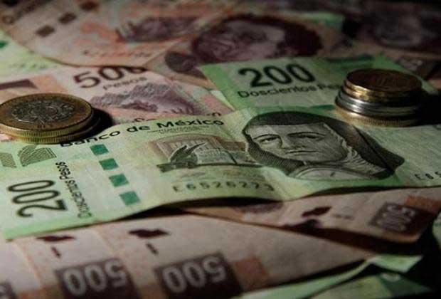 Pierde Puebla 77 mdd por baja en inversión extranjera directa