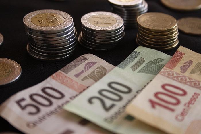 Ley de Ingreso 2018 para la capital tendrá aumento de 5.9 por ciento