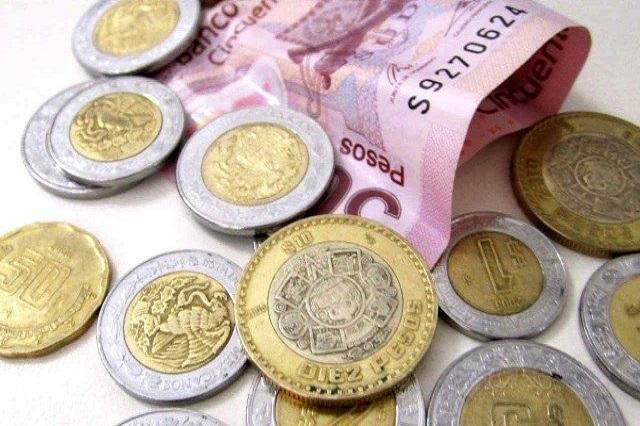 Nuevo observatorio económico social analizará políticas contra la pobreza