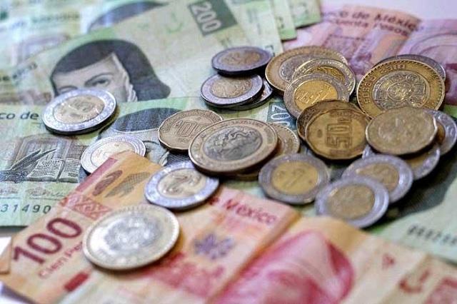 Movimiento Ciudadano se niega a perder su presupuesto para el 2017