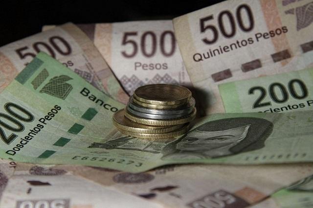 Prevén recorte al presupuesto de Morena en Puebla para 2018