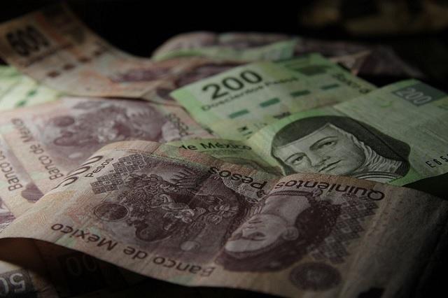 A 5 días del informe edil de Tehuacán debe comprobar 600 mdp