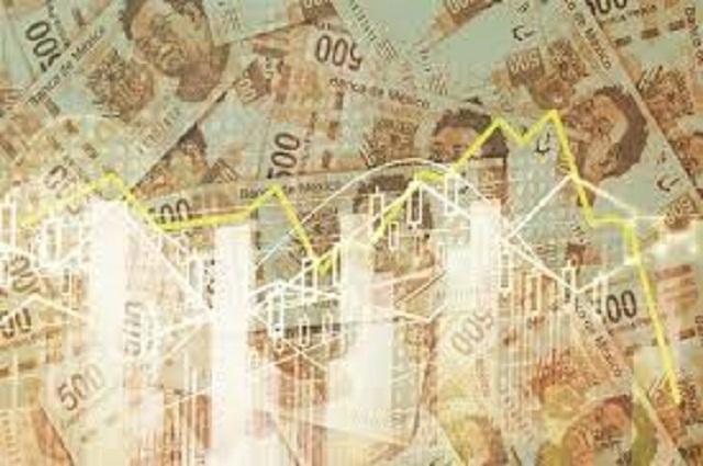 Aumentan 5.3% recursos federales para Puebla en primer trimestre