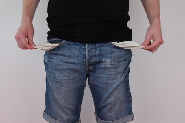Descubre qué debes saber antes de solicitar un préstamo en línea