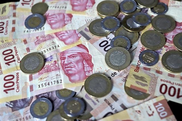 ¿Cuándo dejarán de usarse billetes y monedas en México?