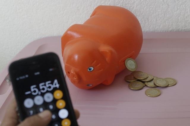 Hasta 50 franquicias esperan créditos del gobierno estatal