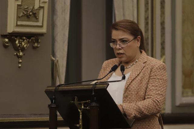 Perdonan a partidos multas por afiliar ilegalmente en Puebla