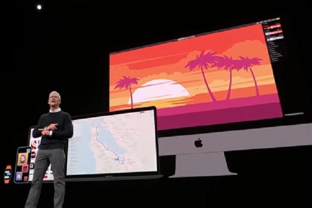 Apple anunciará el fin de iTunes este próximo lunes