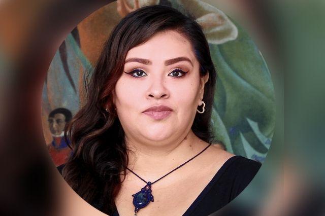 Iba con Covid a laborar directora de comunicación de Tehuacán