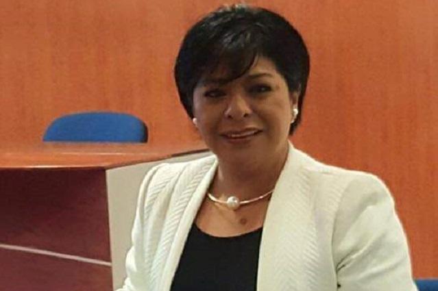 Muere Andrea Medellín directora de la UNID en Atlixco