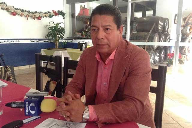 Divide al magisterio nueva Ley de Educación en Puebla
