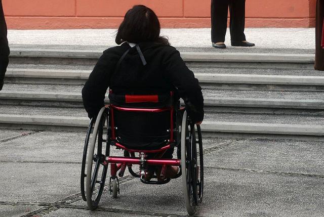 Niñas y mujeres con discapacidad enfrentan doble desigualdad