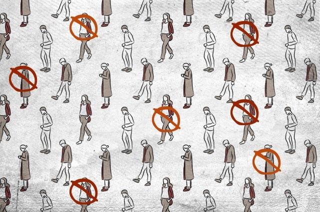 Contra discriminación, Puebla prepara multas y amonestaciones