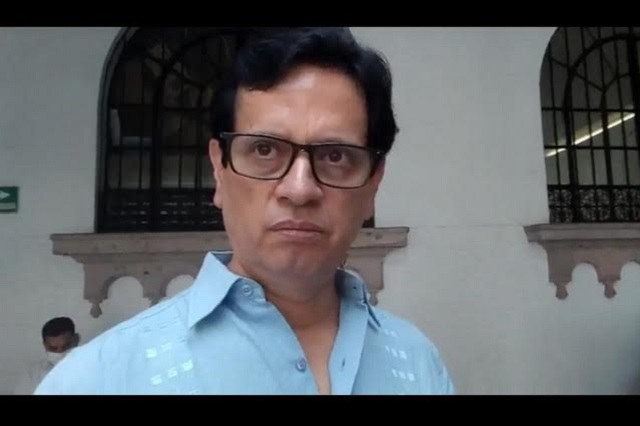Piden a clínicas privadas de Teziutlán informar sobre casos de Covid