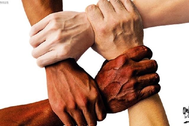 ¿Por qué aún hay discriminación racial en México?
