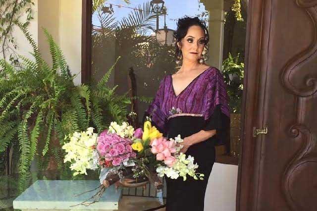 Se disculpa concursante de Master Chef que criticó a mujeres de Oaxaca