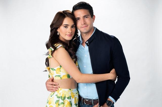 Foto cortesía Televisa