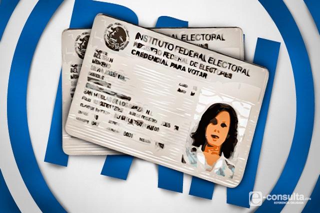 Pierde PAN en Puebla al 45% de sus militantes tras depurar padrón
