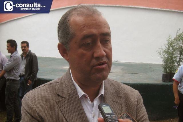Giran orden de aprehensión contra ex edil de Texmelucan Rafa Nuñez