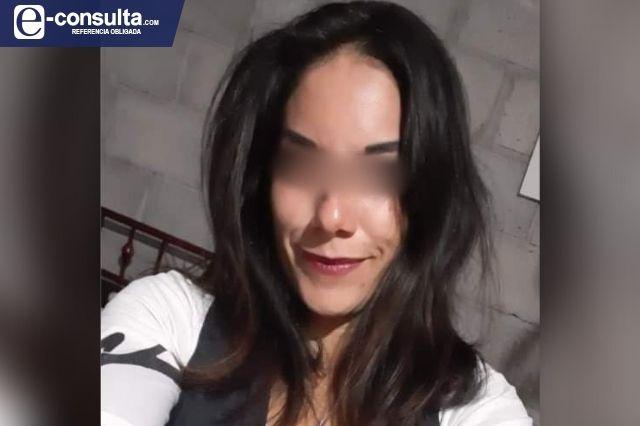 Hallan muerta a joven desaparecida en Tecamachalco