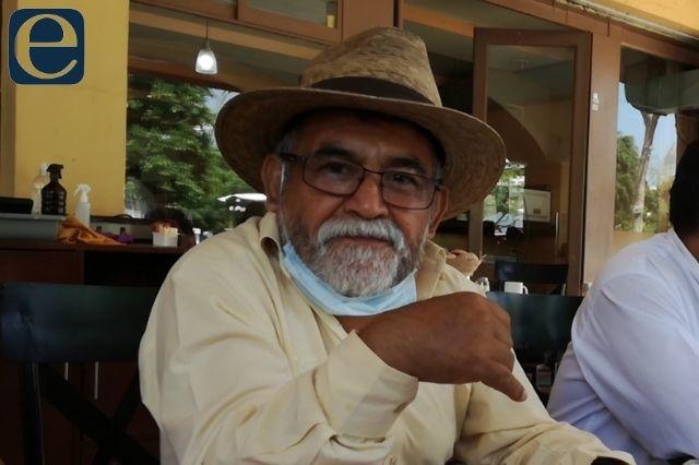 Morena impugna cuatro candidaturas en región de Tehuacán