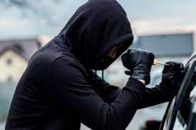 Cada semana roban 15 vehículos en Tehuacán; no hay denuncias