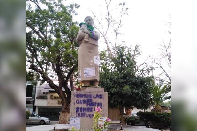 Mujeres de Tehuacán piden a políticos no lucrar con el 10 de mayo