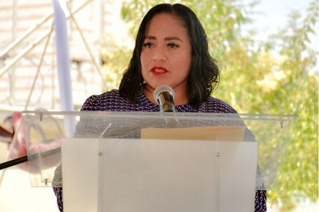 Anuncian feria de artesanos y productores en Cuautlancingo