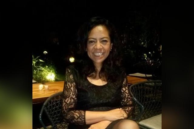 Martha Alatriste impugnará designación de Ariadna Ayala en Atlixco