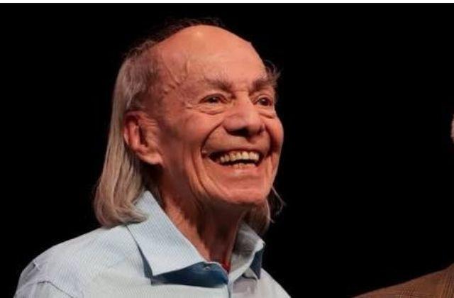 El Loco Valdés muere a sus 89 años: conoce su historia
