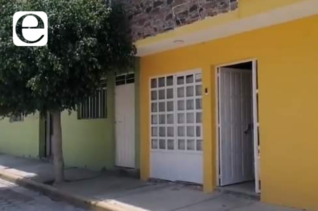 Delincuentes se llevan 600 mil pesos durante robo en Tehuacán