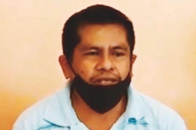 Denuncia alcalde suplente de Jalpan bloqueo de los regidores