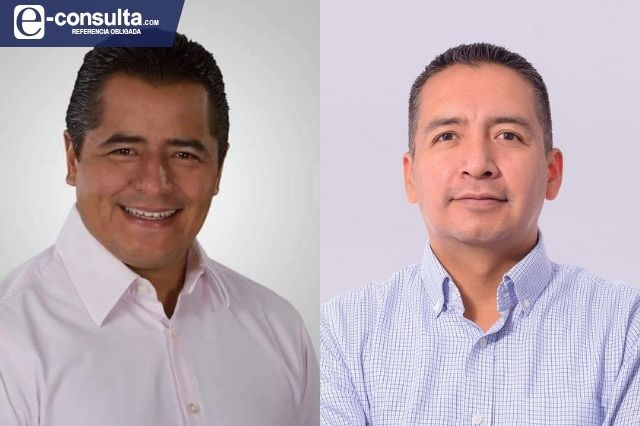 Cuautli asegura que Tlatehui no llegará a la alcaldía de San Andrés