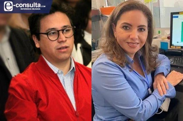 """En vilo alianza """"Va por México"""" en Cholula por imposición del PRI"""