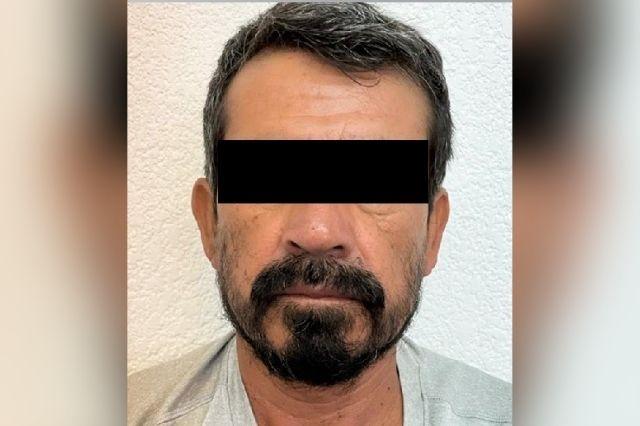 Detienen en Izúcar a ex militar por muerte de dos en Puebla