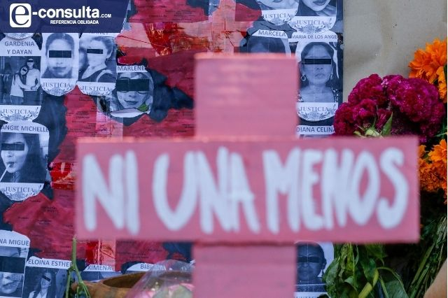 Policía de Atlixco niega 5 casos de feminicidio en el municipio