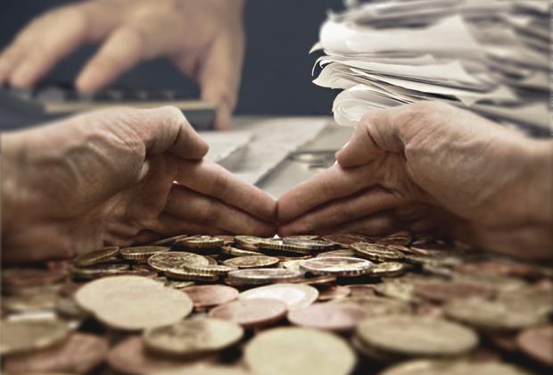 Nueva ley de Mejora no vulnera autonomía de municipios: SFA