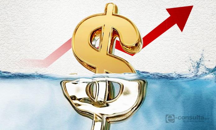 Por aumentos excesivos crecen los deudores de agua en Puebla