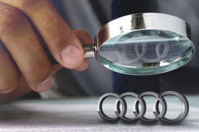 Indaga el IMSS anomalías en la nómina de Audi en San José Chiapa