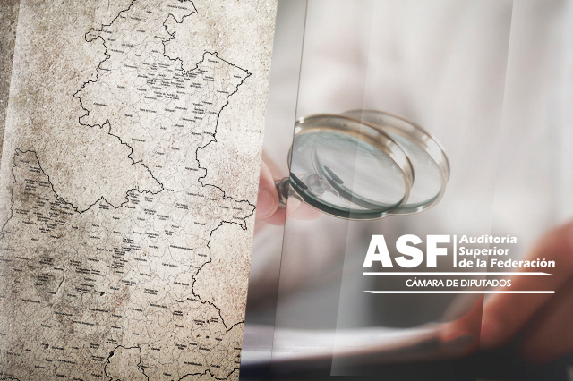 Denuncia ASF ante PGR mal uso de recursos en sexenio de RMV