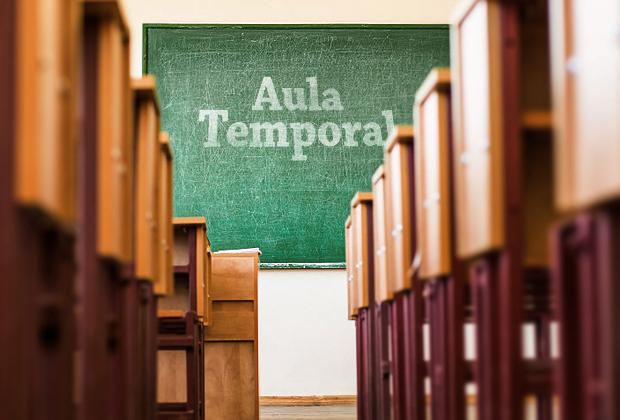 Exige SNTE aulas temporales para suplir escuelas demolidas