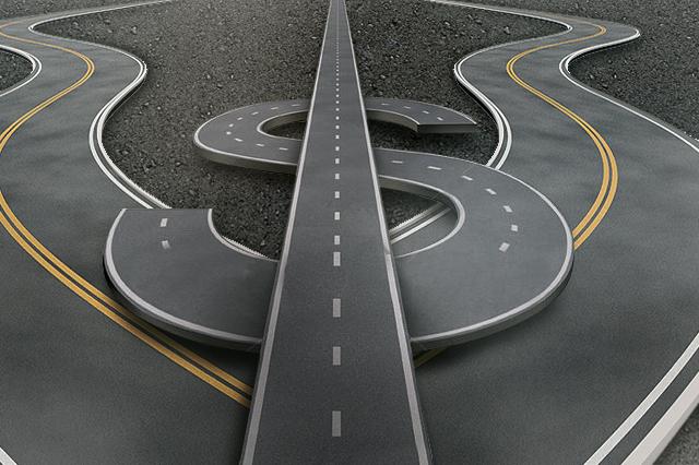 Se encarecen hasta 52% tarifas de autopistas en Puebla