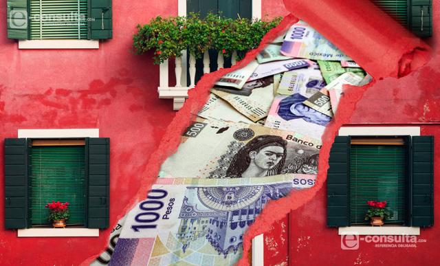 Crece 813 pesos valor catastral de Angelópolis y Atlixcáyotl