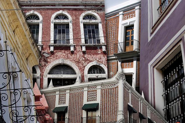 No ven interés en rehabilitar inmuebles del Centro Histórico