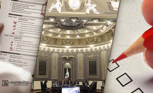 Congreso es opaco y no facilita acceso a sus documentos: ong's