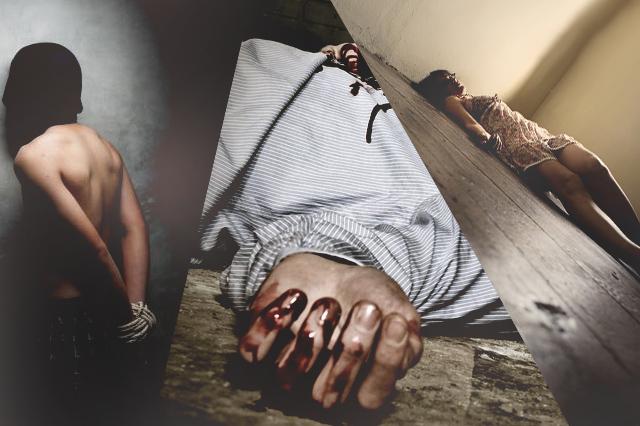 Crecen violaciones, homicidios y secuestros en apenas un año
