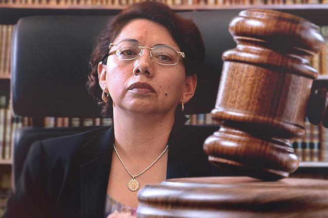 Congreso revisará otra vez cuenta pública de alcaldesa de Tehuacán